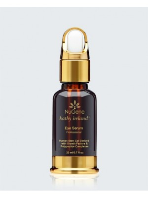 eye serum nugene