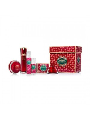 Maximum Grooming & Pampering Gift Set
