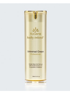 NuGene Universal Cream 30ml