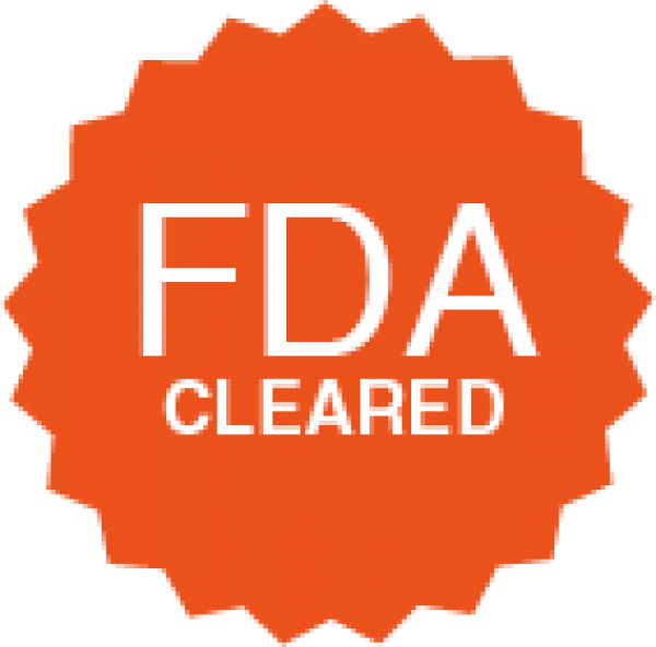 iGrow - FDA cleared