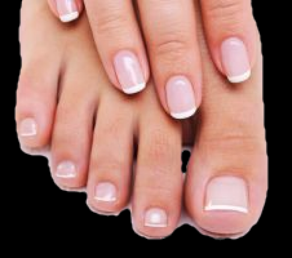 Nail Fungus Treatment Exclusive Perfect Kit - Final Solution for ...