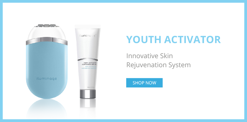 Youth Activator