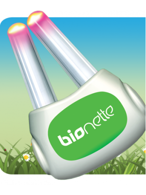 Bionette - for Hayfever symptoms