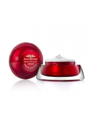 Beautyli Day Cream,