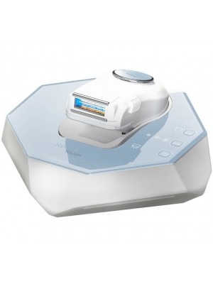 iluminage hair removal system