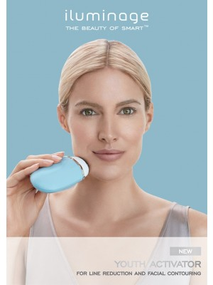 Youth Activator Anti Aging Device - Innovative Skin Rejuvenation System