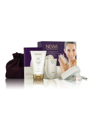 Iskinproducts Com Skin Care Products