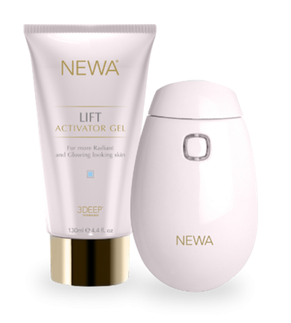 Buy Newa For Smoother Amp Refreshed Skin